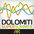 Dolomiti SuperSummer icon
