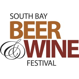 South Bay Beer and Wine Fest