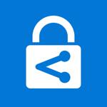 Azure Information Protection на пк