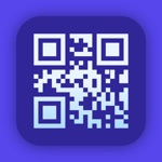 QR Scanner Pro & Reader