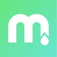 App Icon MindZip lernen & erinnern