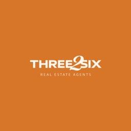 Three2Six Real Estate Agents