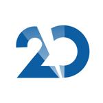 ערוץ 20 pour pc