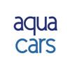 Aqua Cars
