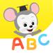 108.ABCmouse-美国知名在线儿童教育品牌
