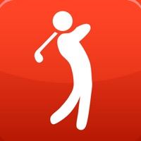 Codes for Real Golf Hack