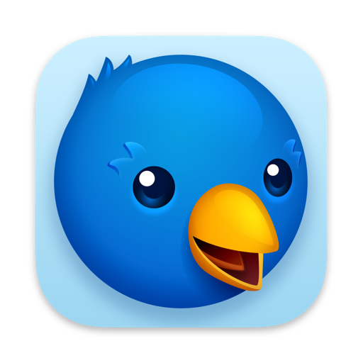 Twitterrific: Tweet Your Way for Mac