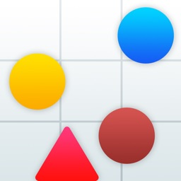 9 Moves-Ball game for everyone