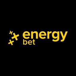 EnergyBet