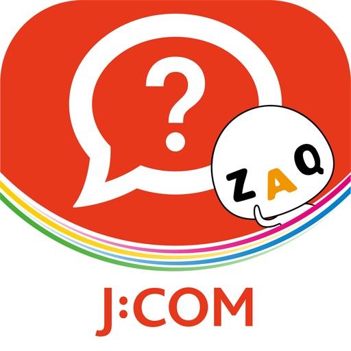 J:COMサポート - 料金確認、Q&A、QRコード読取