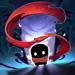 Soul Knight Hack Online Generator
