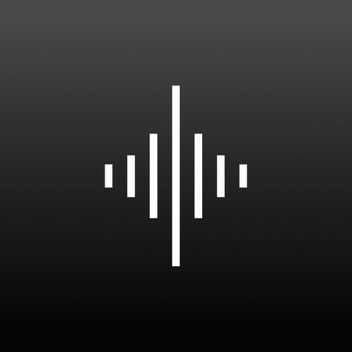 The Metronome by Soundbrenner iOS App