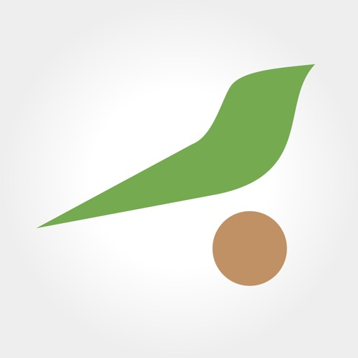 Claspy Equalizer iOS App