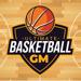 Pro Basketball General Manager Hack Online Generator