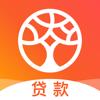 榕树贷款-手机借钱分期贷款平台