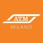 ATM Milano Official App pour pc