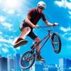 Wild Bike Extreme Tricks