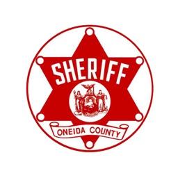 Oneida County Sheriff's Office