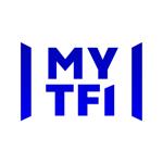 MYTF1 • TV en Direct et Replay на пк