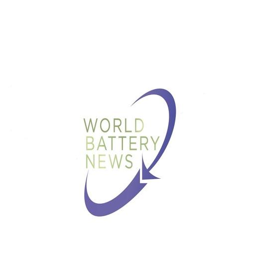 Battery News
