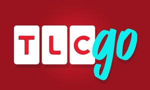 TLC GO - Full Eps and Live TV