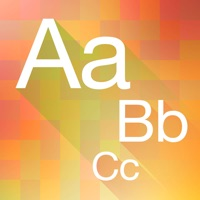 Codes for ABC English alphabet for kids Hack