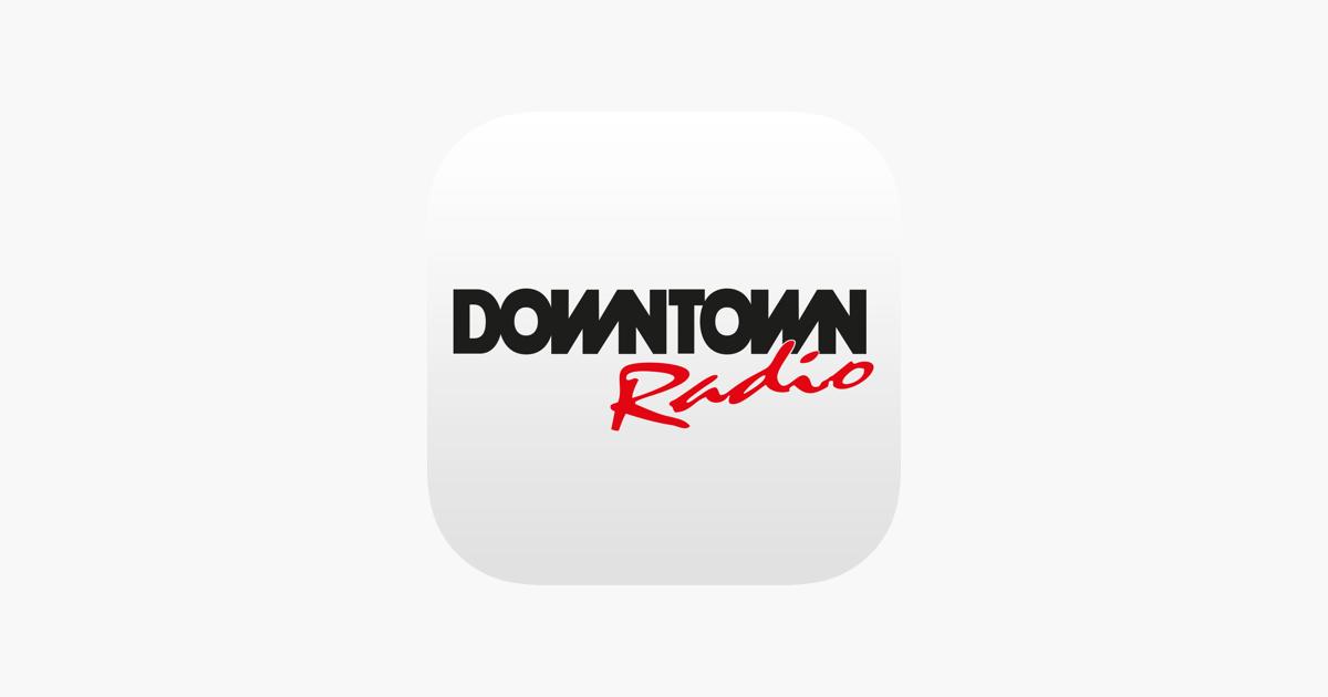 Downtown dating login cuban dating