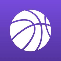 Scores App: WNBA Basketball