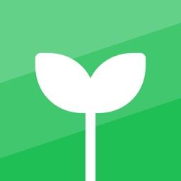 GreenBooks: Personal Finance