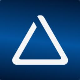 Playform - Soccer training app
