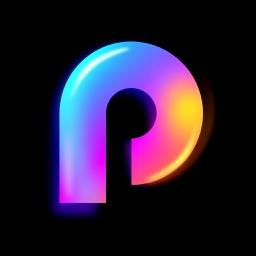 Pincs - IG Story Templates