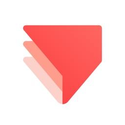 ProtoPie Player