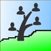 Construya su árbol Genealógico