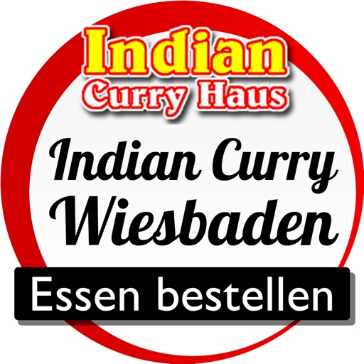Indian Curry Haus Wiesbaden