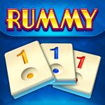 Rummy Club! на пк