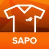 SAPO Desporto - iPhoneアプリ