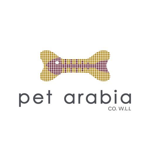 Pet Arabia