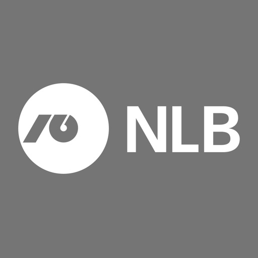 NLB Klikpro Slovenija
