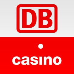 zugangsdaten db casino