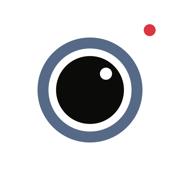 InstaSize:Pic & Collage Editor