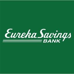 Eureka Savings App