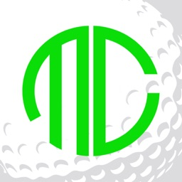 Mind Caddie: Play Better Golf
