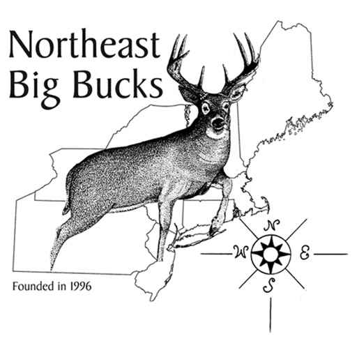 Northeast Big Bucks icon
