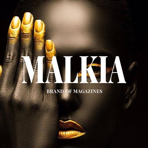 Malkia Magazine-Brands