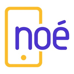 Noé Compta