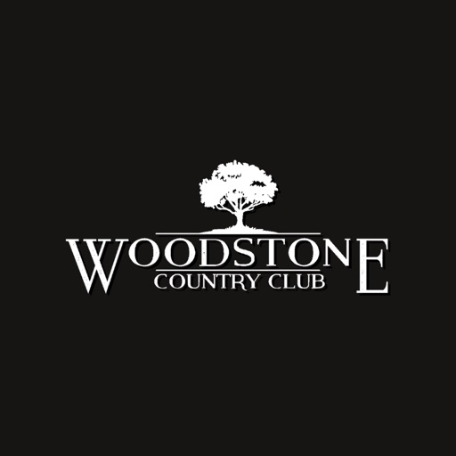 Woodstone Country Club icon