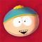 App Icon for South Park: Phone Destroyer™ App in United States IOS App Store