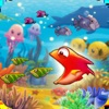 Hungry Fish Adventure Reviews
