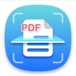 Pdf Scanner - Scan App
