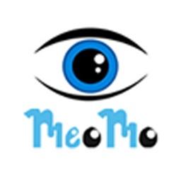 MeoMo视力